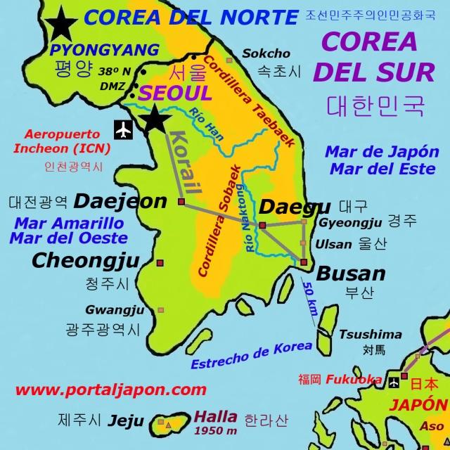 Corea-del-sur-DEF